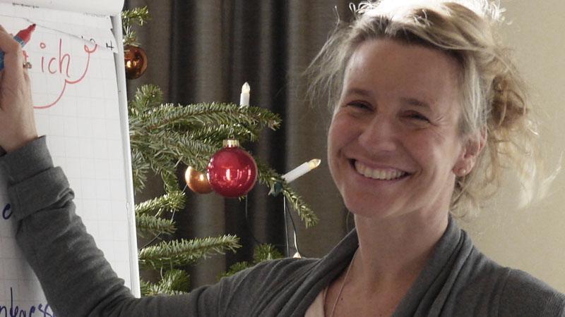 Denise Leifert