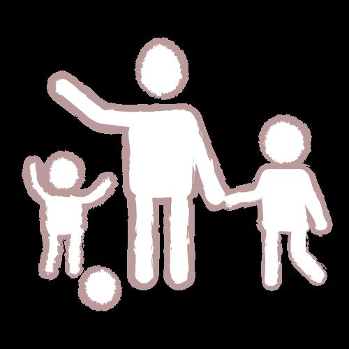 Sachverständige-Familienrecht